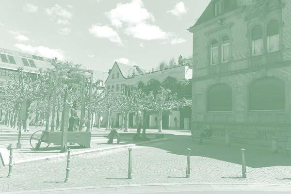 foerderkreis-wolfsthalplatz-aschaffenburg_12
