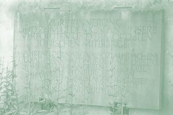 gedenkstein-holocaust-aschaffenburg