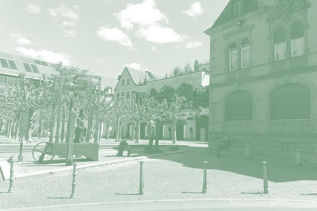 haus-wolfsthalplatz-aschaffenburg