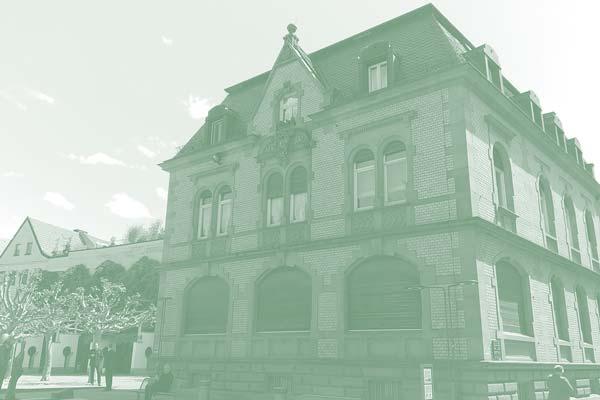 juedisches-museum-aschaffenburg