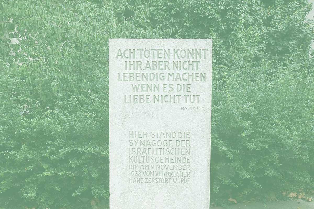gedenktafel-am-wolfsthalplatz-aschaffenburg-02